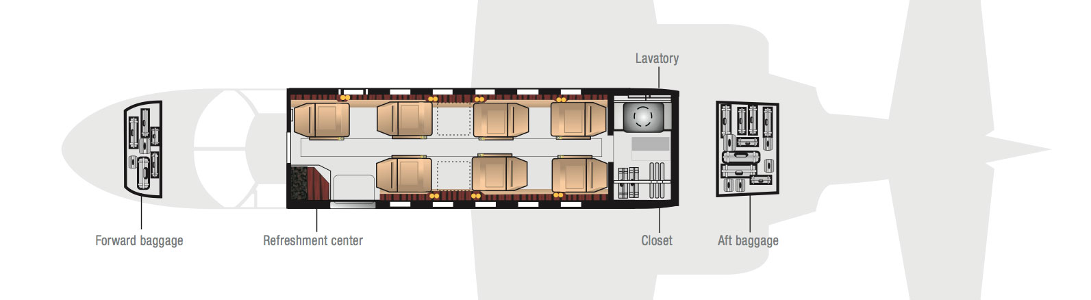 paragon-airways-citation-bravo-cabin-layout-1