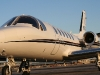 paragon-airways-citation-bravo-3