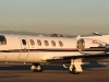 paragon-airways-citation-bravo-6