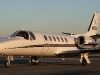 paragon-airways-citation-bravo-9