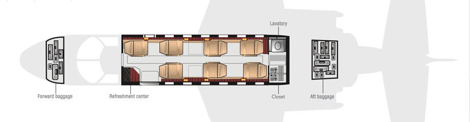 citation-v-and-ultra-cabin-layout-1