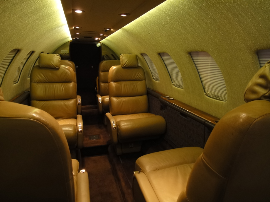 paragon-airways-citation-ultra-3