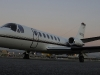 paragon-airways-citation-ultra-2