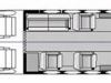 super-king-air-200-cabin-layout